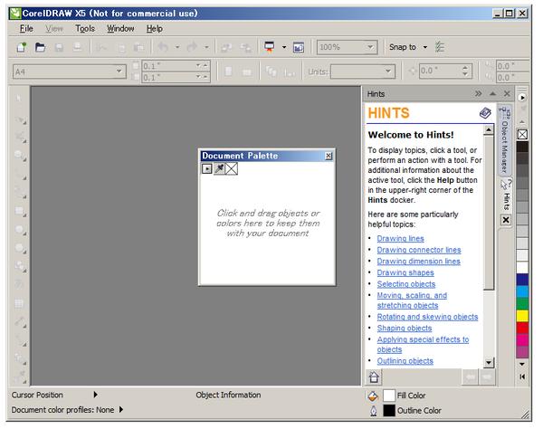 Coreldraw_install10