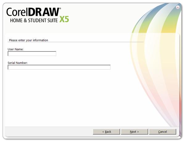 Coreldraw_install3