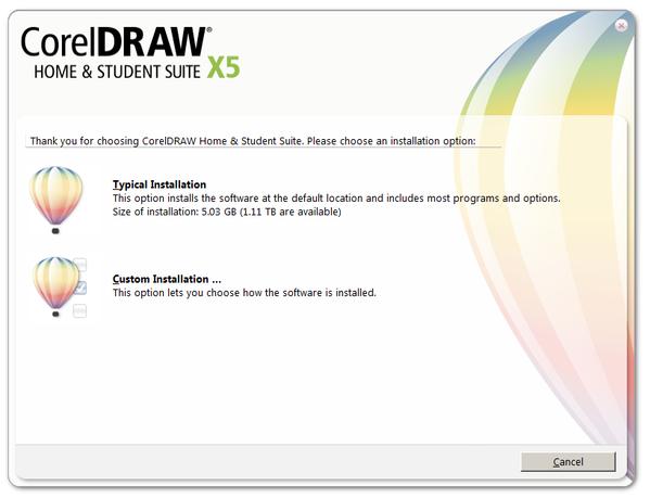 Coreldraw_install4