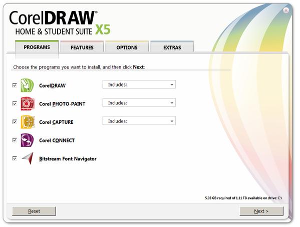 Coreldraw_install5