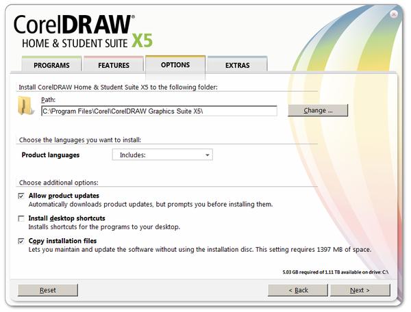 Coreldraw_install7