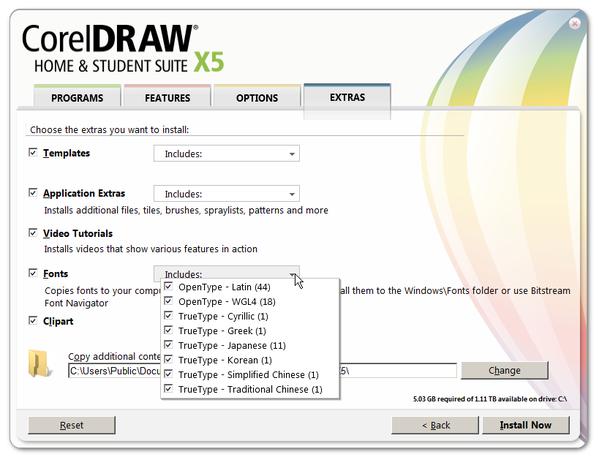 Coreldraw_install8