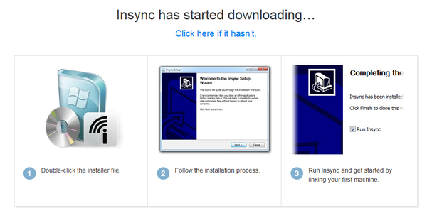 Insync4_2