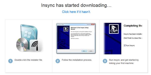 Insync4_2
