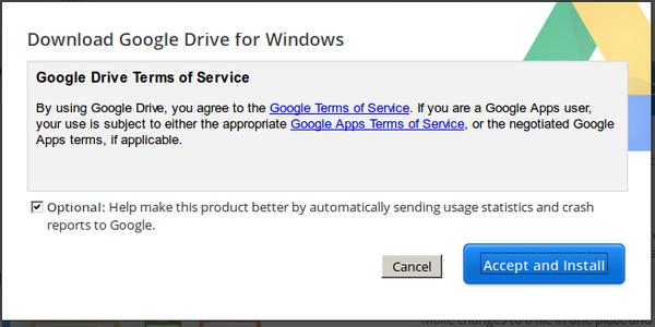 Googledrive_install3