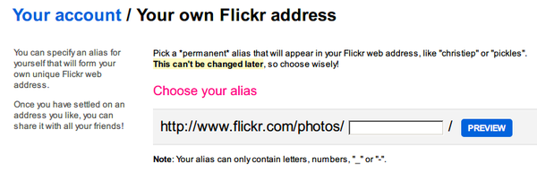 Flickr_addresses