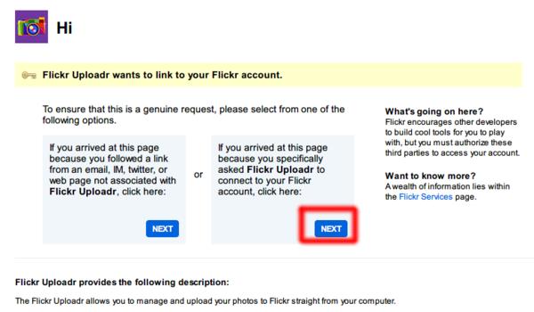 Flickruploader6