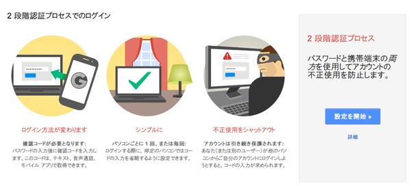 Google_2ndprocess01