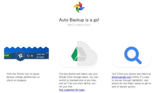 Googleautobackup5