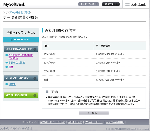 Softbank_limit1