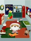 ku-man_christmas