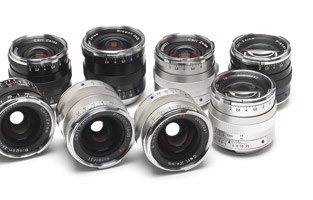 lenses.groupfoto.jpg