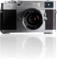 system.camera.jpg