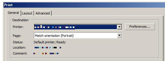 Coreldraw_install16