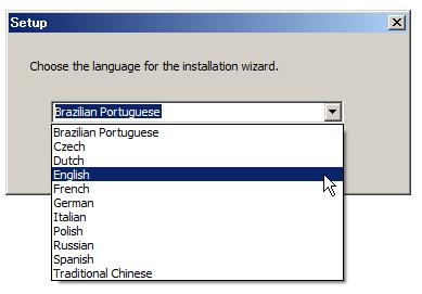 Coreldraw_install2