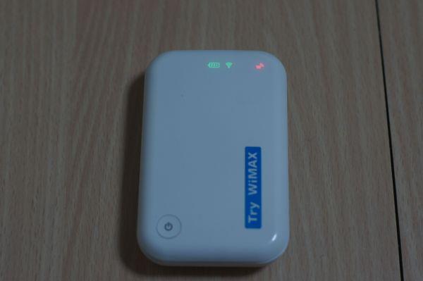 Uroad8000_1