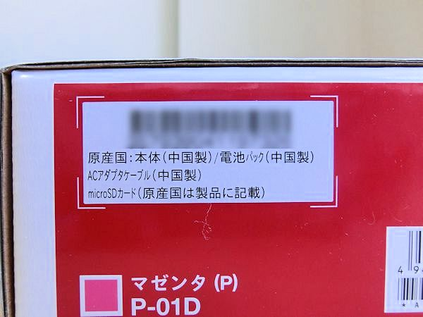 P01d_case