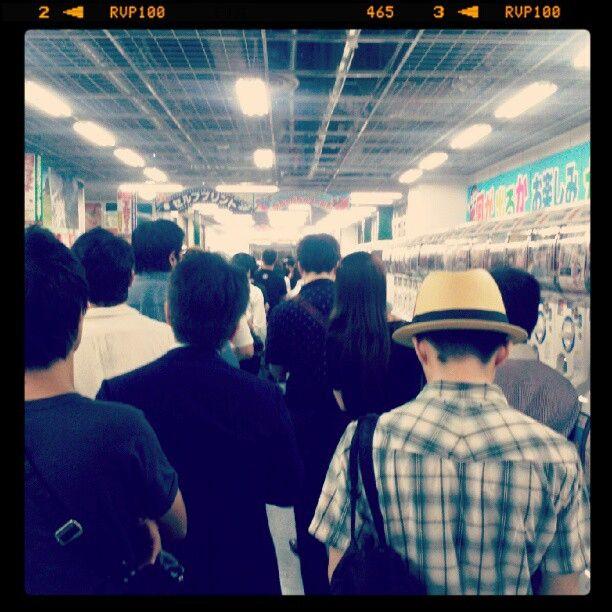 Iphone_yoyaku1
