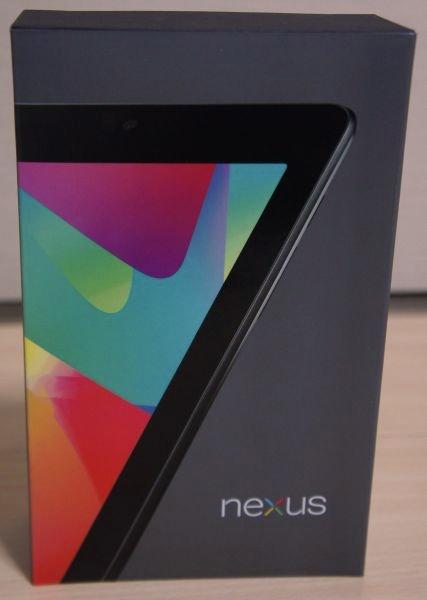 Nexus7_3g_1_s