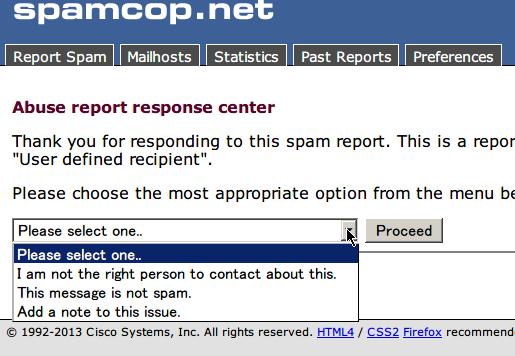 Spamcom_report8