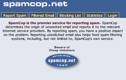 Spamcop1