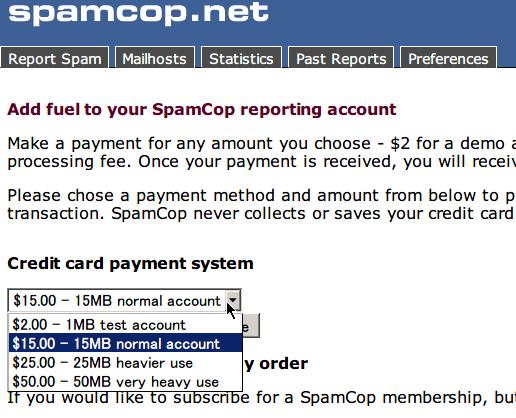 Spamcop2