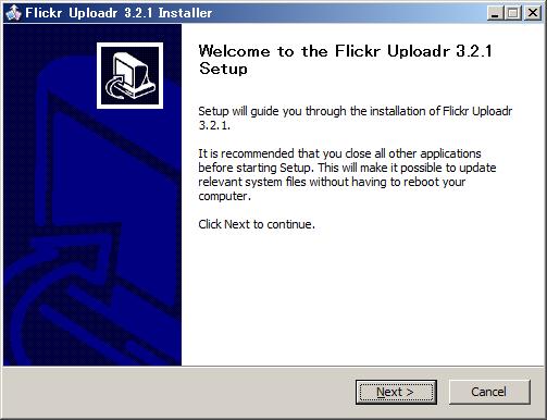 Flickruploader1