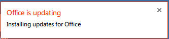 Office2013_sp1_2